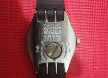 ساعات رجالي ماركات عالمية Men's Watches International Brands