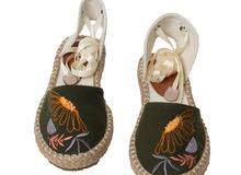 get palma shoes جزمة مريحة جدااا