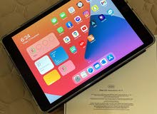 iPad 8th Generation for sale (mint condition)