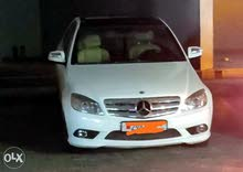 for sale or exchange Benz c200 compressor