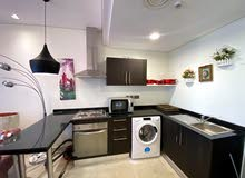 1bhk flat for rent in Hooora