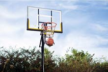 Fusion Basketball System 44 Free Molten Basketball