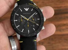 Armani watch for mens for sale AR11325