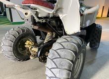 Auon cobra 250 cc for sale