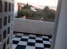 بيع عقار بمنزل بورقيبة