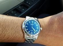 CASIO watch Original made in China