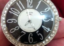 Beautiful female watch for sale