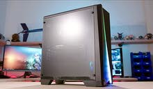 Gaming pc for 250bd only !!!