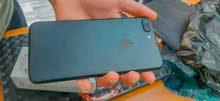 ايفون 7+ 128 قيقا بطاريه 100%