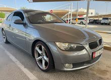bmw 330i 2009 للبيع