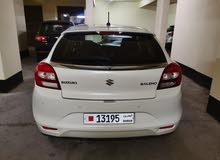 Suzuki for sale 17 thousand km only!!
