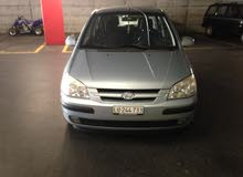 Used Hyundai Other in Tripoli