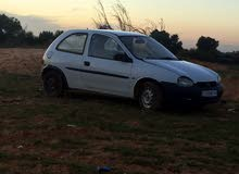 Opel Corsa 1995 For Sale