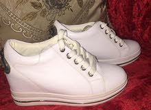 shoes Gucci.comfortable and beautiful