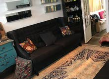 for sale apartment in Amman  - Mecca Street