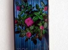 Huawei p9 3gb ram 32Gb phone storege