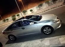 2010 Used Sonata with Automatic transmission is available for sale