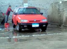1996 Skoda Felicia Combi for sale in Alexandria