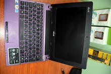 Asus Laptop available for Sale in Baghdad