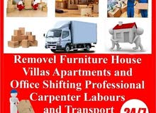 Bahrain Movers Packers.....Shifting,Loading/unloading,Carpenter labour Available