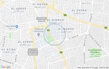 شقة للايجار في اربد - شرق المحافظة