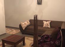 Best price 140 sqm apartment for sale in BenghaziBeloun