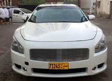 2012 Used March with Automatic transmission is available for sale
