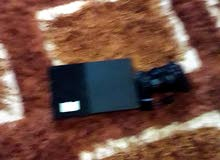 Misrata - New Playstation 2 console for sale
