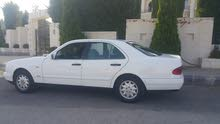 1996 Mercedes Benz Other for sale