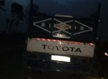 Used 1981 Toyota Dyna for sale at best price