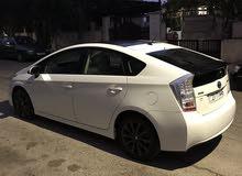 Used  2010 Prius
