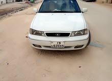 Daewoo Cielo 1996 For Sale