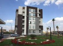 تميز معنا في كومبوند القرنفل بدار مصر شقة للايجار لقطة سعر الايجار 3300