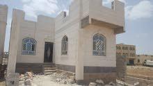بيت 3 لبن حر في صنعاء