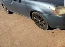2005  Avalon with  transmission is available for sale