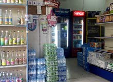 cold store for sale