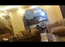 apartment Ground Floor in Zarqa for sale - Al Zarqa Al Jadeedeh
