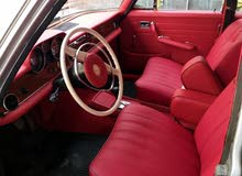 Mercedes Benz S 280 1970 For Sale