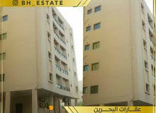 For rent a new luxury building in Umm al-Hassam