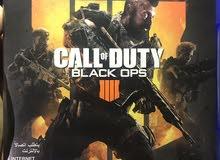 call of duty black ops 4 كول اوف ديوتي بلاك اوبس4