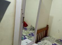 شقة مفروش للإيجار امتداد ميامي