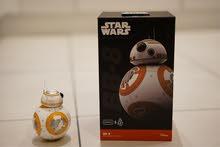 ريبوت BB-8