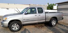 Beige Toyota Tundra 1977 for sale