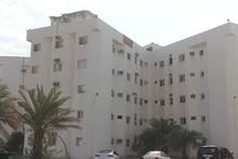 Uhud Mountain neighborhood Al Madinah city - 200 sqm apartment for rent