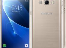 Samsung Galaxy j5/6