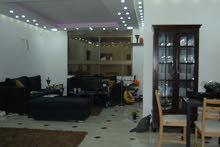 Best price 205 sqm apartment for sale in ZarqaAl Zarqa Al Jadeedeh