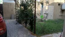 بيت الحبيبية شارع الصيانه نواب