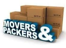 SMART MOVERS AND PACKERS 0501155913