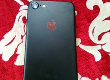 Apple  device in Zawiya