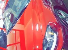 Maroon Lexus IS 2011 for sale